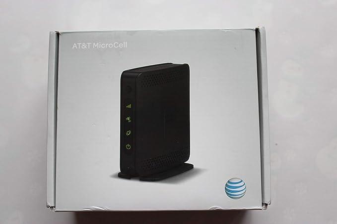Cisco DPH-154 AT&T - Antena para Torre de señal de microcelda