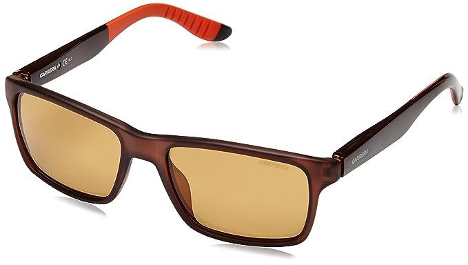 Mens 8002 Rectangular Sunglasses Carrera uKdnFh