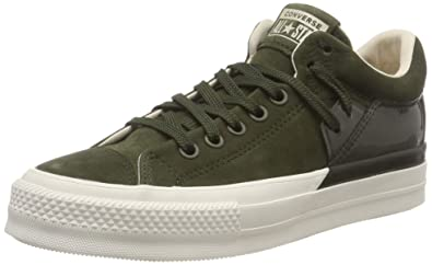 fa4929989e70a Converse Damen Chuck Taylor All Star Becca Sneaker  Amazon.de ...