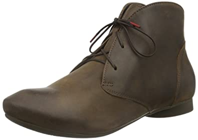 Low Shipping Fee Cheap Price Buy Sale Online Think! Women's Guad Kalt Lined Short Boots and Ankle Boots Cheap Inexpensive Latest Cheap Online For Sale Cheap Price From China bdPLeT