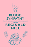Blood Sympathy (Joe Sixsmith, Book 1)