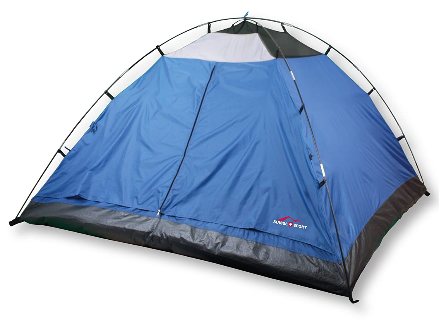 Cheap 3 person tent  sc 1 st  Family Tent Center & Best CHEAP CAMPING TENTS for sale 2017 - still GREAT