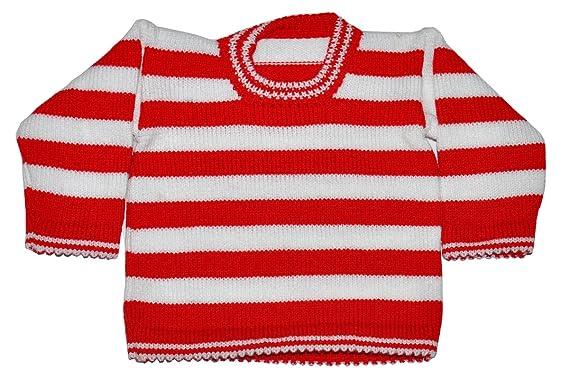 New Born Baby Sweater , Baby Sweaters 0,6 for Boy\u0027s Girls