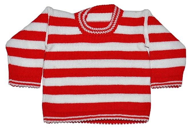 b16bafbd1c9e New Born Baby Sweater