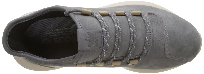 best cheap e44ff 8bcb0 adidas Tubular Shadow, Baskets Basses Homme  adidas Originals  Amazon.fr   Chaussures et Sacs