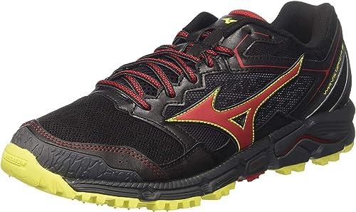 Wave Daichi 3 Running Shoes