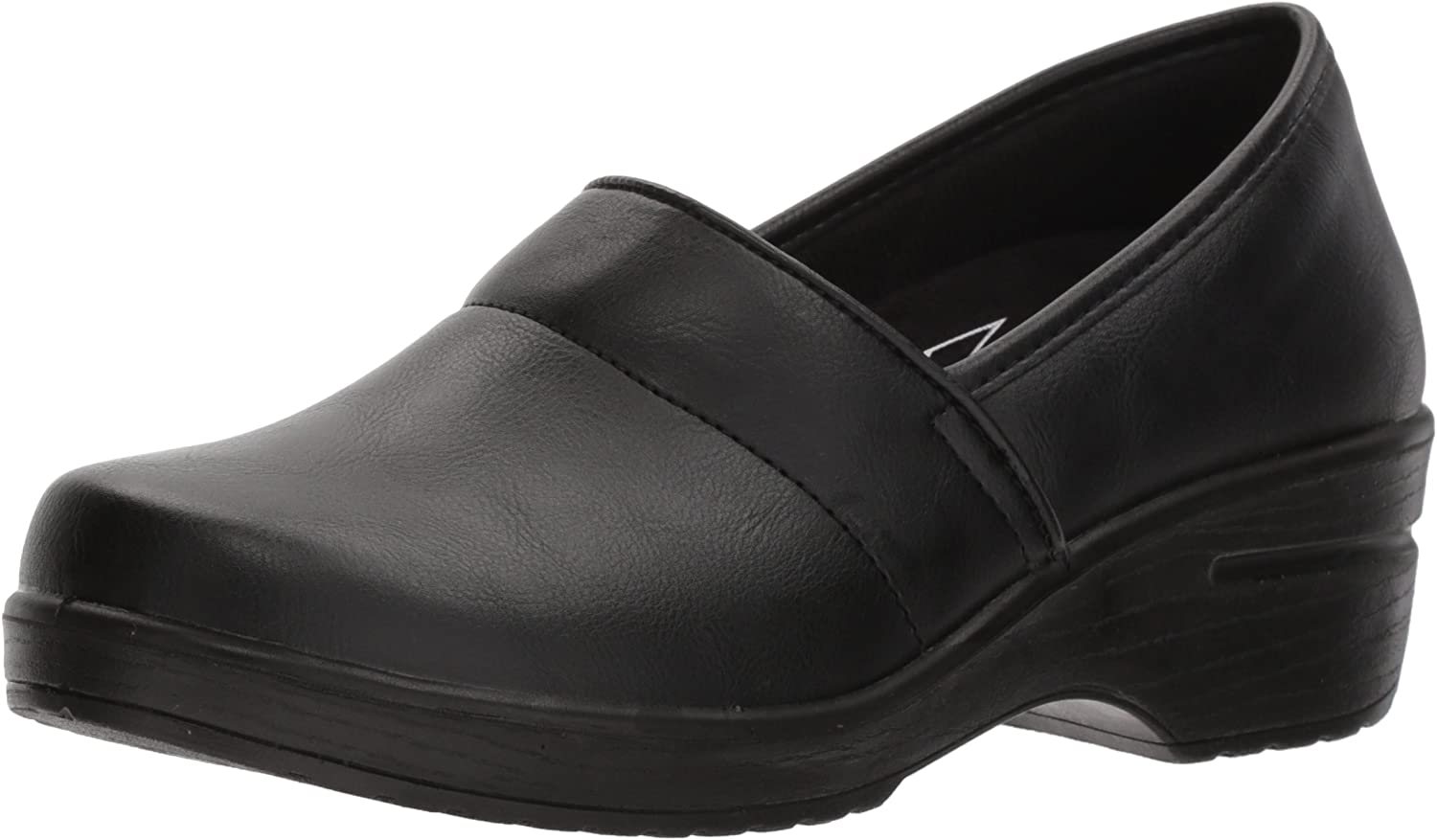 Lyndee Health Care Professional Shoe