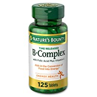 Vitamin C by Nature's Bounty for immune support. Vitamin C is a leading immune support...