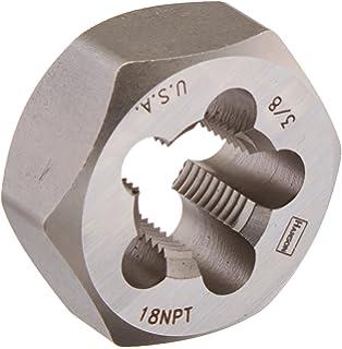 American Tool 7405 Irwin Hanson 1//2-14NPT Hrt