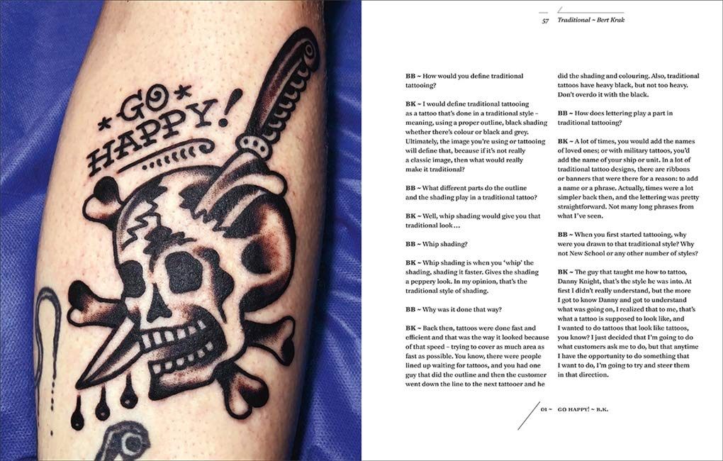 The Graphic Art Of Tattoo Lettering A Visual Guide To Contemporary Styles And Designs Betts Bj Schonberger Nicholas 9780500241530 Amazon Com Books