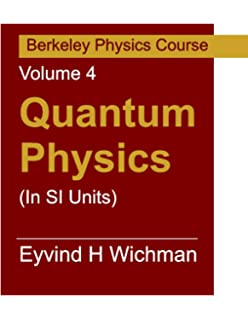 Berkeley Physics Course Vol 2 Pdf