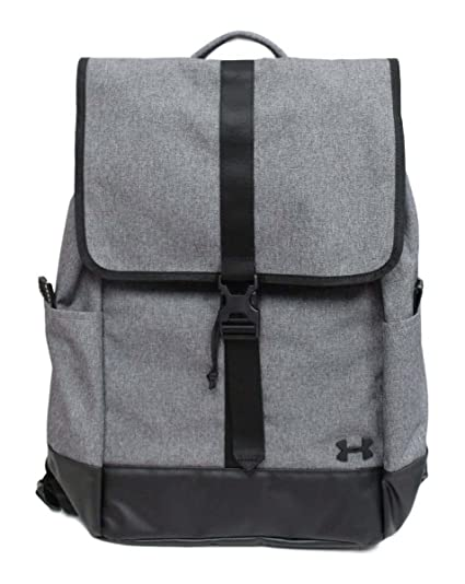 Image Unavailable. Image not available for. Color  Under Armour Women s   quot Downtown quot  Premium Backpack - Black a38c32c9f6eaa