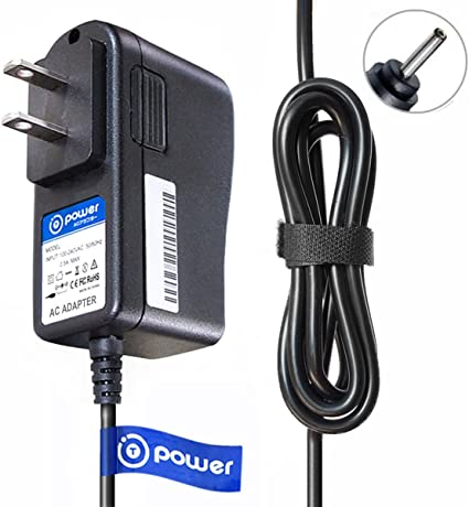 """USB Cord Cable For Dragon Touch Y88 K7 7/"""" Tablet AC//DC Power Adapter Charger"""