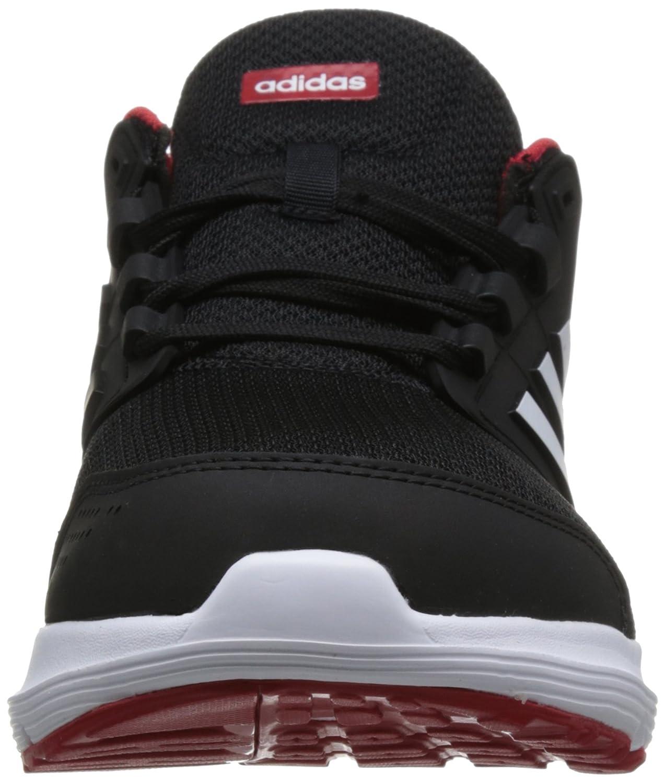 M Galaxy 4 Homme Chaussures Running Adidas De p1BwxqTpE