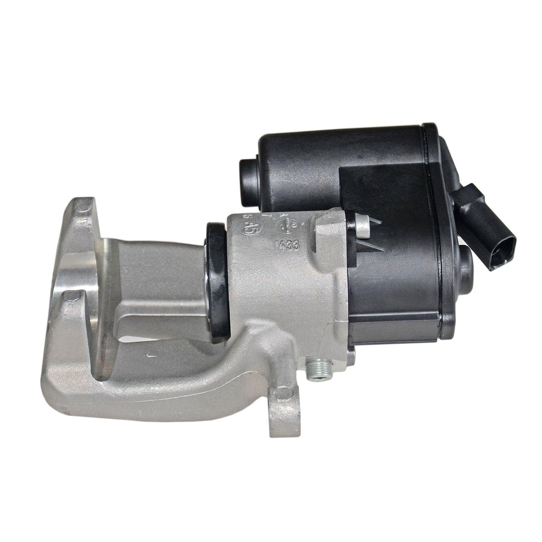 É trier de frein arriè re gauche 3 C0615403 3 C0615403G Auto parts-GLD