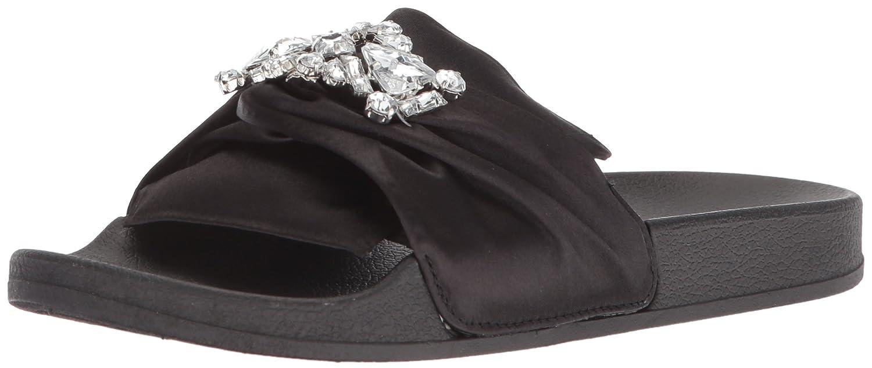 homme homme homme / femme, kenneth cole réaction vivier de femmes diapositive sandale avec faux bijo u détail pas s i cher d'acheter wh13851 très bon classeHommes t b69595