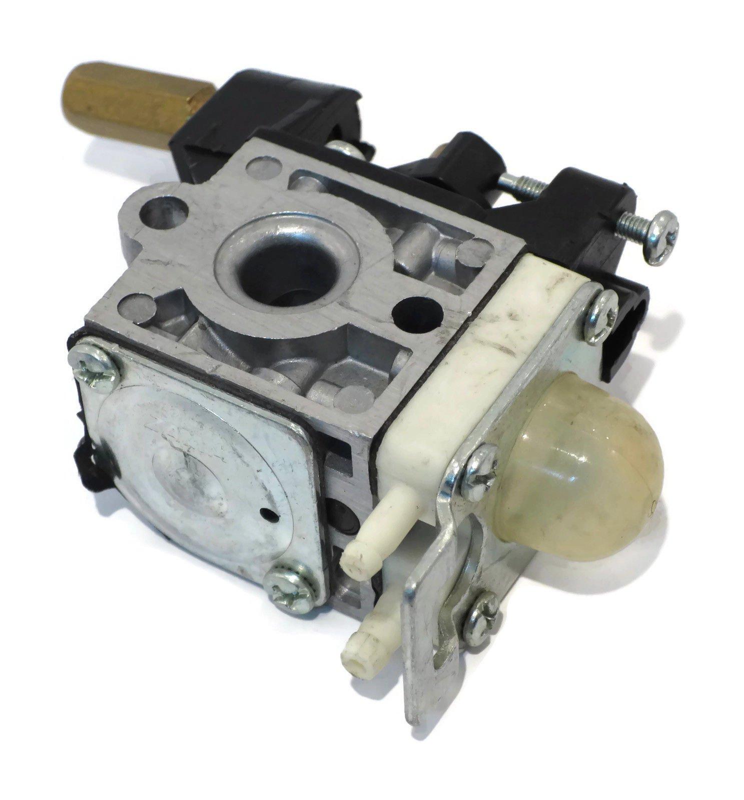 The ROP Shop CARBURETOR Carb fits Echo PPF210 PPF211 PPF230 PPT230 PPT231 Pole Saw Pruners