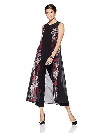 8ef52353e58b Annabelle By Pantaloons Women s N A N A Jumpsuit (110035970 Black L ...