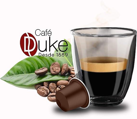 Cafetera Fiorella: Amazon.es: Hogar