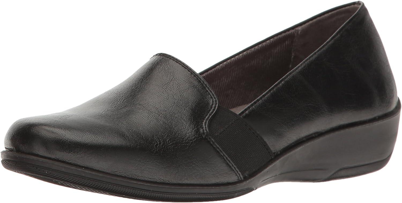Top 10 Women's Designer Office Shoes Navy