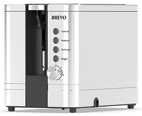 BREVO-2-Slice-Extra-Wide-Slot-Toaster