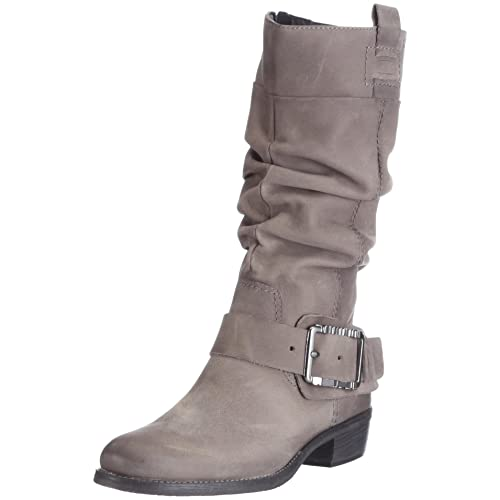 Tamaris 1 1 25031 25 Riceci B 1K 1, Damen Stiefel
