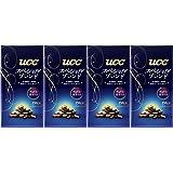 [訳あり(賞味期限 2018年10月19日)] UCC コーヒー 豆(粉) スペシャルブレンド VP 250g×4個