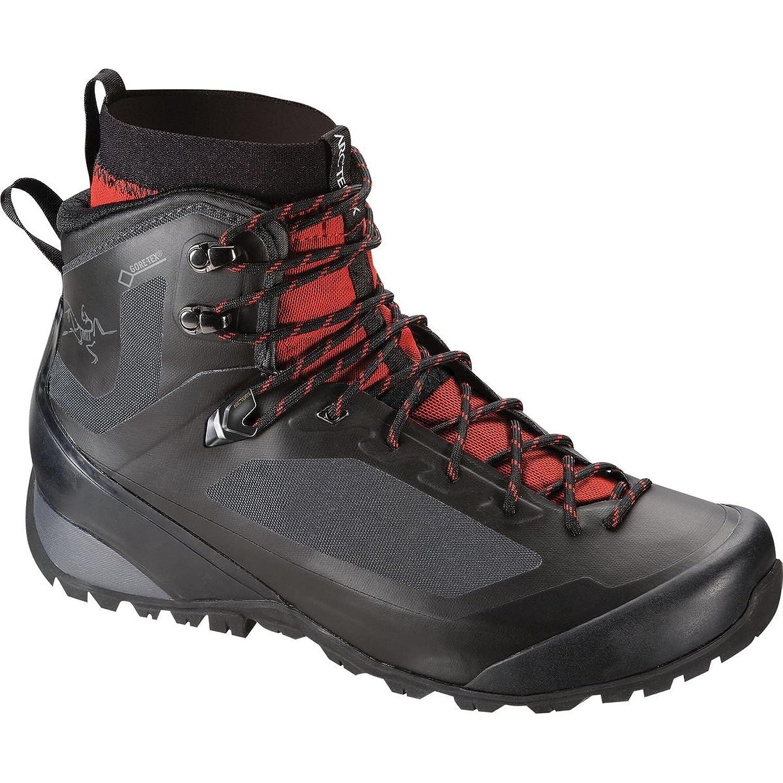 (アークテリクス) Arc'teryx Bora2 Mid Backpacking Boot メンズ ハイキングシューズ [並行輸入品] B078994K8Z サイズ 29.5cm (US US 11.5/UK 11.0)