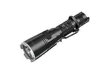 Multitask Nitecore Hybrid 27 Torche Lampe ZuPkXOi