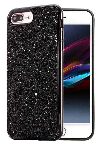 iphone 8 plus hard cases