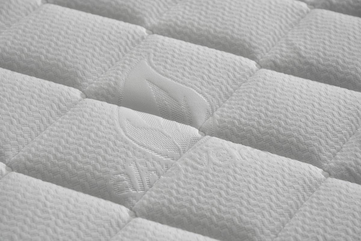 Sleepens - Colchón Cloudream Viscoelástico con núcleo de Espumación HR de Alta Densidad, Alto - 22 cm - Otras Medidas Disponibles: Amazon.es: Hogar