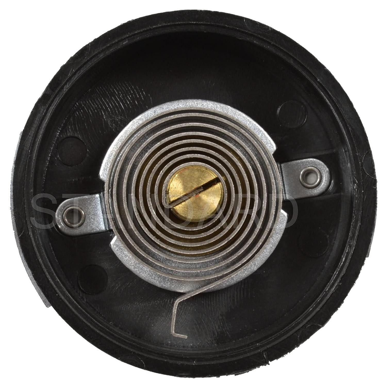 Hygrade CV243 Choke Thermostat HYGCV243