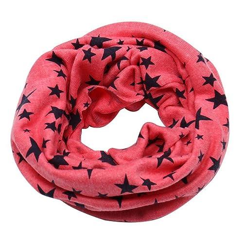 Výsledok vyhľadávania obrázkov pre dopyt o ring scarf stars