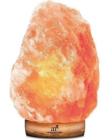 Salt Lamps Amazon Com