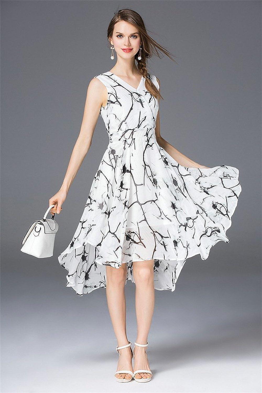 one piece dress photoshoot impremedianet