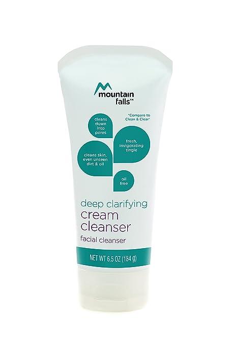 The 8 best cream cleanser