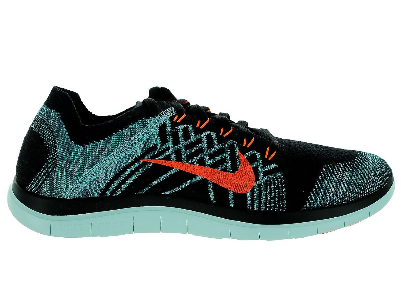 Nike Free Run 4 0 V5 Danniversaire Imprimable