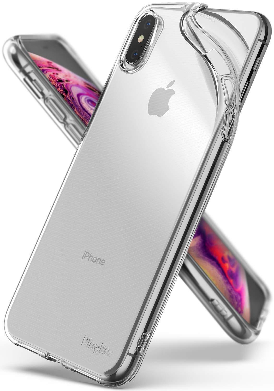 Funda Ringke Air para iPhone Xs Max [7H5CGZLX]