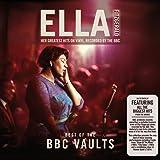 Best of the BBC Vaults [Vinyl LP]
