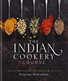 The Indian Cookery Course