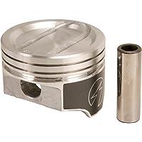 Sealed Power H875CP Cast Piston