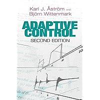 Adaptive Control: Second Edition