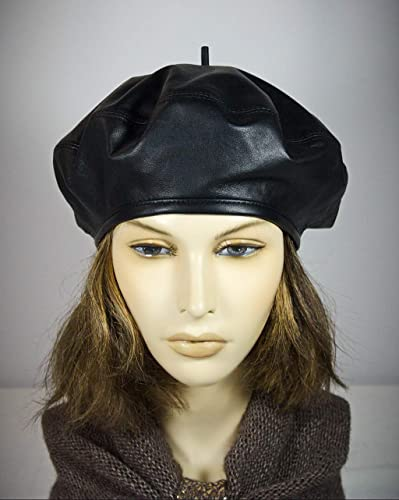bba0db697bc01 Image Unavailable. Image not available for. Color  French Beret
