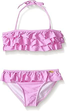 simpson bikini pocket Jessica three