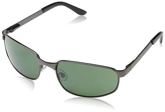 Eyelevel Herren Sonnenbrille Aviator 6xYod5