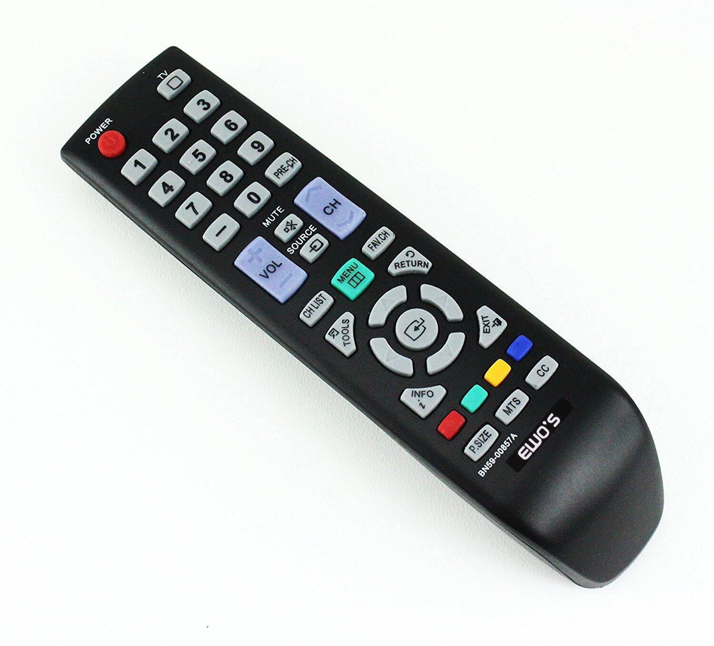 Etouch a BN59 – 00857 A mando a distancia de repuesto para ...