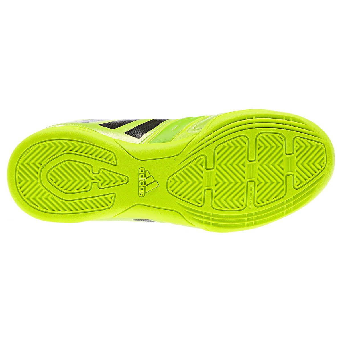 adidas Nitrocharge 3.0 Indoor