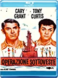 Operazione Sottoveste (Blu-Ray)
