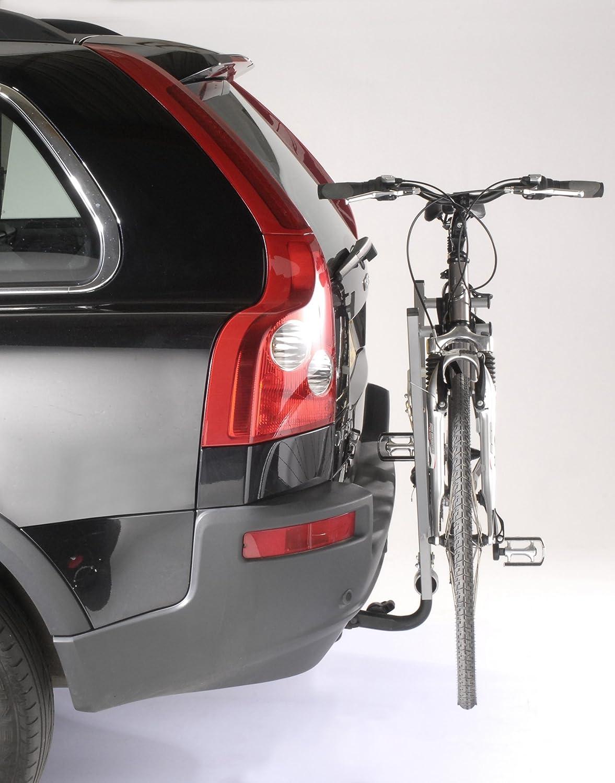 Unbekannt Mottez Fahrradtr/äger 1 Fahrrad