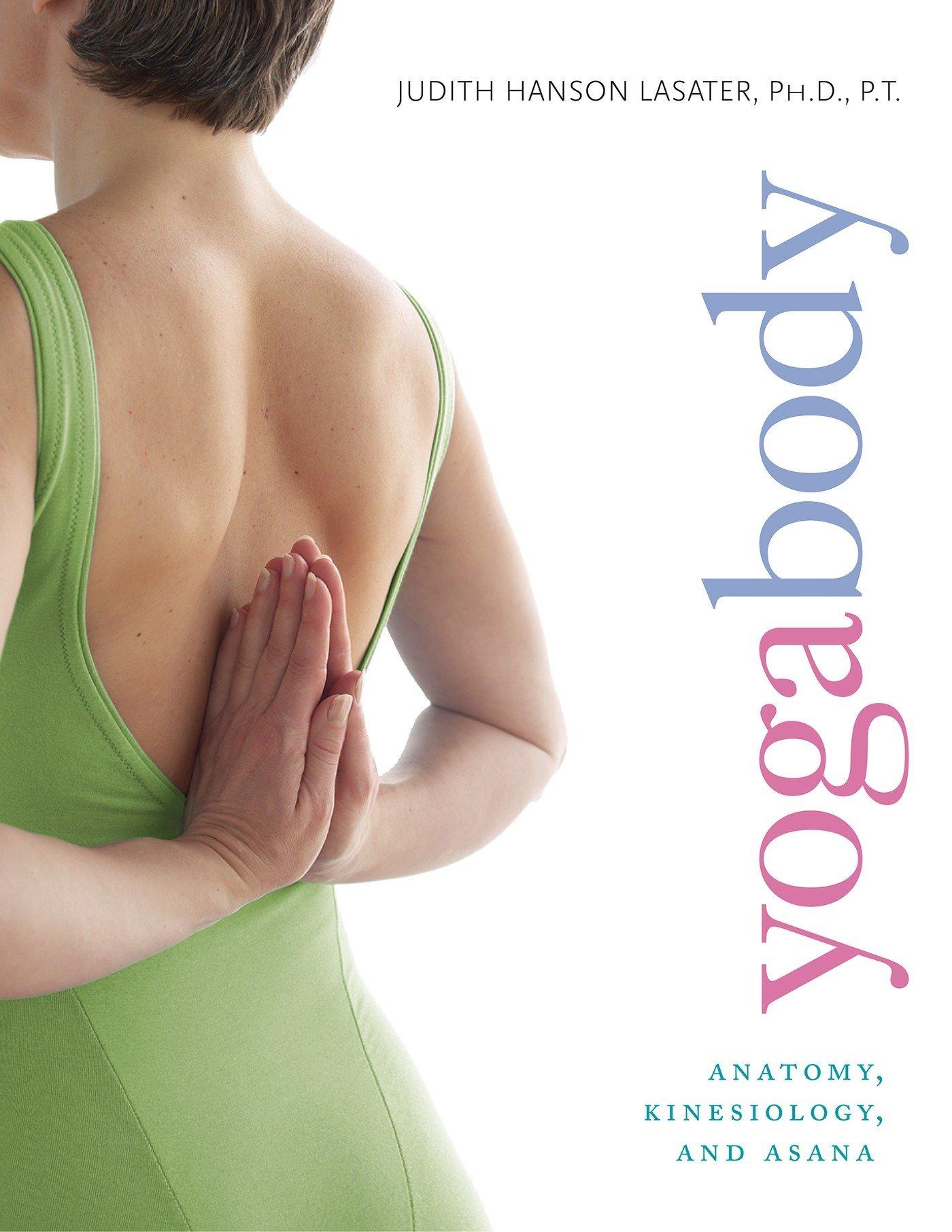 yogabody-anatomy-kinesiology-and-asana